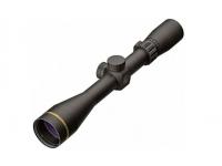 Оптический прицел Leupold VX-Freedom Rimfire 3-9x40 Rimfire MOA, без подсветки, 26мм, матовый
