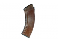 Магазин к ММГ АК-74 5,45 мм, бакелит