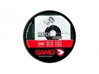 Подарочный набор Gamo Delta 4,5 мм - пули