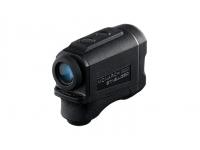 Дальномер Nikon Monarch 3000 Stabilized 6х21 IPX4