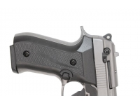 Оружие списанное охолощенное B92-СО Kurs кал. 10ТК (Курс-С) рукоять