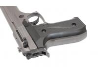 Оружие списанное охолощенное B92-СО Kurs кал. 10ТК (Курс-С) курок