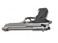 Оружие списанное охолощенное B92-СО Kurs кал. 10ТК (Курс-С) предохранитель