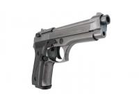Оружие списанное охолощенное B92-СО Kurs кал. 10ТК (Курс-С) дуло