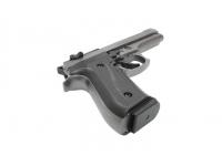 Оружие списанное охолощенное B92-СО Kurs кал. 10ТК (Курс-С) магазин