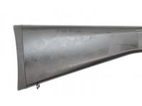 Оружие списанное охолощенное АR15-CO 7,62х39 (Курс-С) приклад