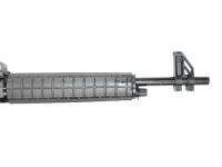 Оружие списанное охолощенное АR15-CO 7,62х39 (Курс-С) цевье