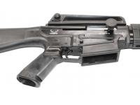 Оружие списанное охолощенное АR15-CO 7,62х39 (Курс-С) магазин