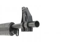 Оружие списанное охолощенное АR15-CO 7,62х39 (Курс-С) ствол