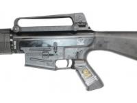 Оружие списанное охолощенное АR15-CO 7,62х39 (Курс-С) спусковой крючок