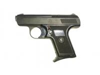 Газовый пистолет Perfekta 8 мм (№ 0053202)