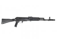 ММГ АК-103 7,62 мм (б/футл, пр/скл, с/пл)