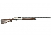 Ружье Beretta AL391 Teknys 12/76 №AB456420/AA446917