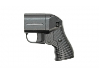 Травматический пистолет ПБ-4-1 18/45 №Е004171