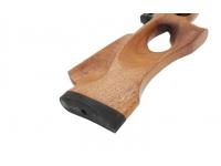 Пневматическая винтовка Ataman M2R Carbine Ergonomic 6,35 мм (магазин в комплекте)(966/RB-SL) затыльник