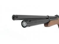 Пневматическая винтовка Ataman M2R Carbine Ergonomic 6,35 мм (магазин в комплекте)(966/RB-SL) манометр