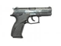 Травматический пистолет Grand Power T10 Slovakia 10/22T №010662