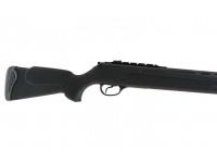 Пневматическая винтовка Hatsan 125 VORTEX 4,5 мм (7,5 Дж)(переломка, пластик) рукоять