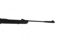Пневматическая винтовка Hatsan 125 VORTEX 4,5 мм (7,5 Дж)(переломка, пластик) ствол