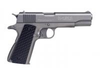 Пневматический пистолет Hatsan H-1911 CO2 4,5 мм (pellet pistol) - вид справа