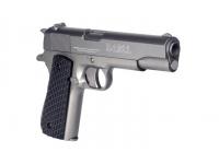 Пневматический пистолет Hatsan H-1911 CO2 4,5 мм (pellet pistol) - рукоять