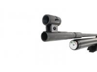 Пневматическая винтовка МР-555К 4,5 мм мушка