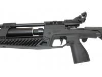 Пневматическая винтовка МР-555К 4,5 мм рукоять