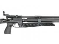 Пневматическая винтовка МР-555К 4,5 мм цевье