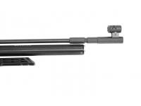 Пневматическая винтовка МР-555К 4,5 мм ствол