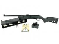 Подарочный набор ASG TAC Repeat 4,5 мм