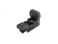 Подарочный набор ASG TAC Repeat 4,5 мм - оптика