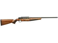 Карабин Ata Arms Turqua Walnut 308Win L=610