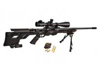 Карабин Ata Arms ASR 308 Sniper L=610 308 Win, доп.стволы 300 Win Mag, 338 Lapua Mag