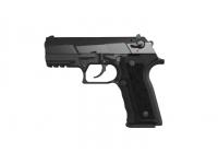 Спортивный пистолет Ata Arms AP15 9х19 мм