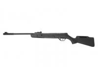 Пневматическая винтовка Crosman Tyro 4,5 мм