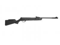 Пневматическая винтовка Crosman Tyro 4,5 мм вид справа