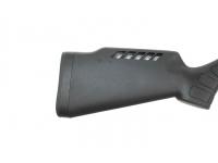 Пневматическая винтовка Crosman Tyro 4,5 мм приклад