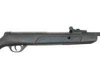 Пневматическая винтовка Crosman Tyro 4,5 мм рукоять