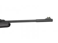 Пневматическая винтовка Crosman Tyro 4,5 мм ствол №1