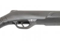 Пневматическая винтовка Crosman Tyro 4,5 мм спусковая скоба