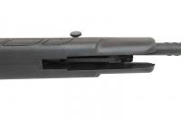 Пневматическая винтовка Crosman Tyro 4,5 мм ствол №2