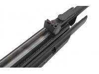 Пневматическая винтовка Crosman Tyro 4,5 мм целик №1