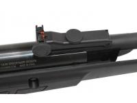 Пневматическая винтовка Crosman Tyro 4,5 мм целик №2
