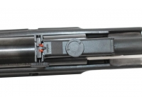 Пневматическая винтовка Crosman Tyro 4,5 мм целик №3