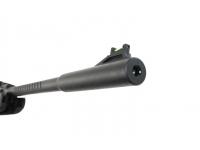 Пневматическая винтовка Crosman Tyro 4,5 мм дуло