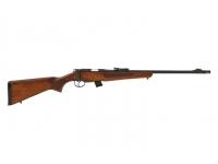 Карабин Hatsan Escort Wood 22 LR L=610