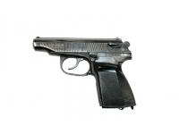 Травматический пистолет ИЖ-79-9Т 9Р.А. №0533780694
