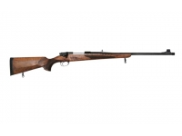 Ружье ТК598 9,6х53 Lancaster L=600