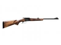 Ружье ТК518 9,6х53 Lancaster орех L=520