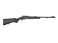 Ружье ТК518 9,6х53 Lancaster пластик L=600